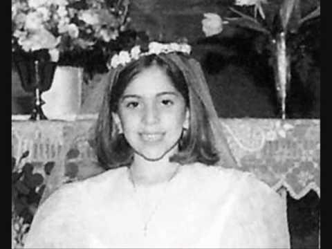 Stefani Joanne Angelina Germanotta ile ilgili görsel sonucu