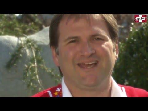 Stefan Roos - Alls was bruchsch