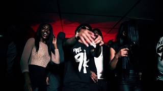 RoadRunner GlockBoyz Tez - Free 9K [act up remix] (Official Music Video)