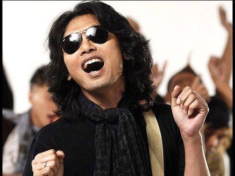 10 อันดับ นักกีตาร์เมืองไทย by ICEZY  ตามใจคนจัด!!! ย้ำ ตามใจคนจัด!!!