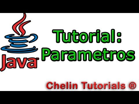 tutorial-programacion-java-24-:-parametros