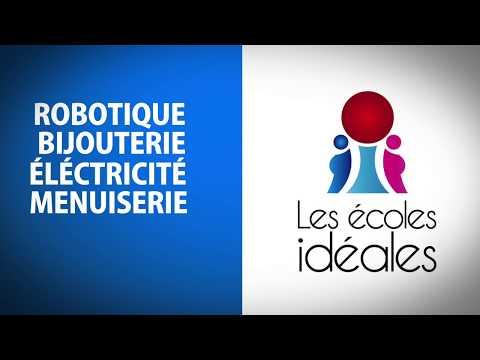 Club Scolaire 2018-2019