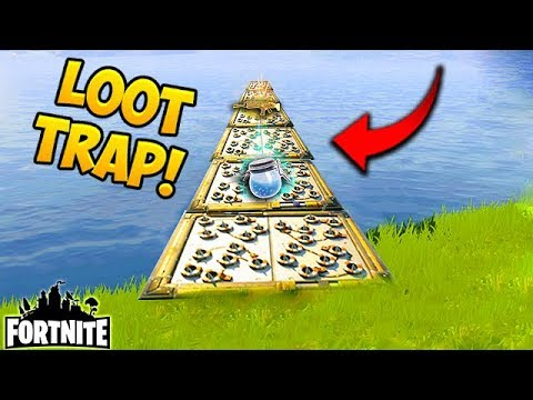 Fortnite Funny Fails and WTF Moments! #113 Daily Fortnite Best Moments