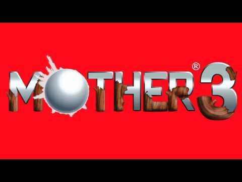 MOTHER 3/Earthbound - Snowman - PSiMetronome Remix streaming vf