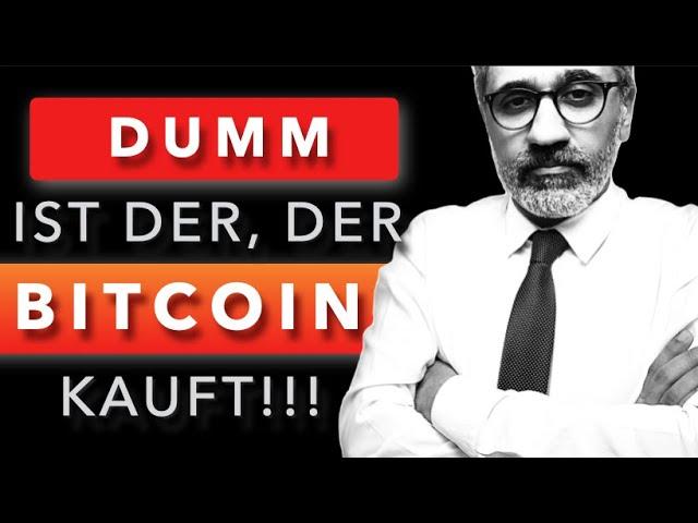 in bitcoin investieren dumm handeln auf maltas plattform nr. 1