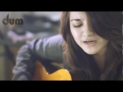 DUM - Nathalie (Cover :: Joy Tobing - Karena Cinta)