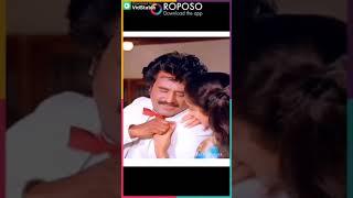 tamil whatsapp status best love