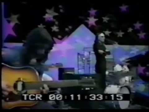 Genesis - I Know What I Like & Supper's Ready (Live French Tv Melody 1974)