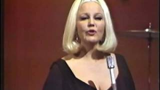 Peggy Lee: Fever!.mp3