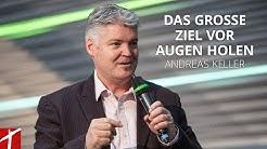 Dienstag-Gottesdienst mit Andreas Keller | 19. Mai 2020