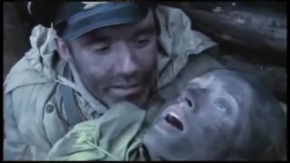 СИЛЬНЫЙ ВОЕННЫЙ ФИЛЬМ ¤ БОЛЬШОЙ ТЕАТР ¤ Фильмы про войну ! Фильмы 1941 45