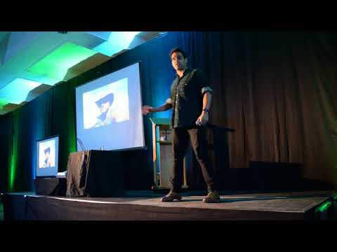 Ash Bhardwaj: Lessons Learned During a Life of Adventure