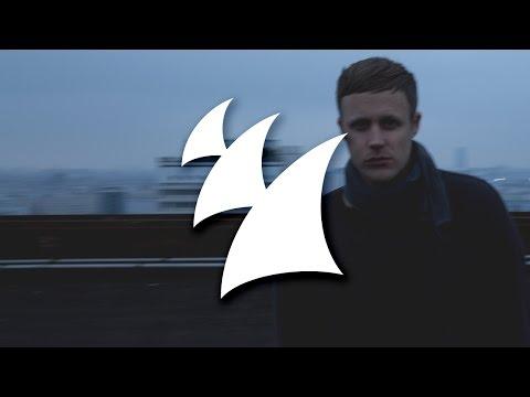 Jan Blomqvist - Dark Noise