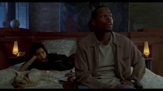 Проверка на вшивость ... отрывок из фильма (Плохие Парни/Bad Boys)1995