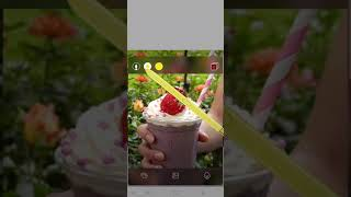 Galaxy Note9 - Tips & Tricks -  How to create a Live Message with AR Emoji or a picture