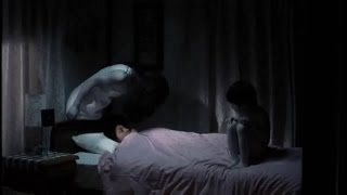 JU-ON: The Grudge - Japanese Trailer (HD)
