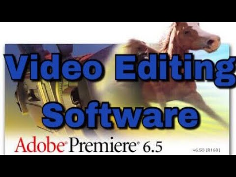 adobe premiere 6.5 free download full version 64 bit