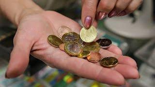 Хутка ў беларусаў скончацца грошы, тады рубель абрынецца   Беларусь перед новой девальвацией