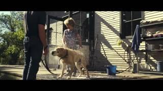 Счастливчик (The Lucky One) - дублированный трейлер