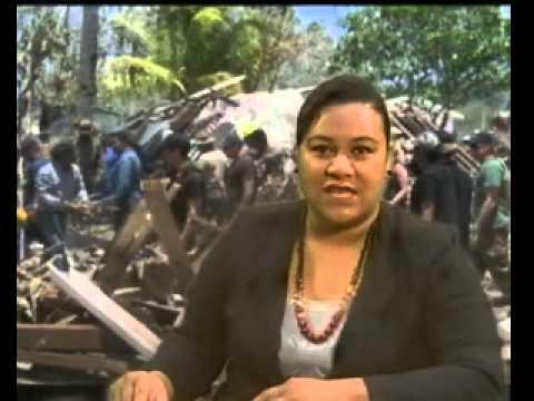News in Tongan 040215