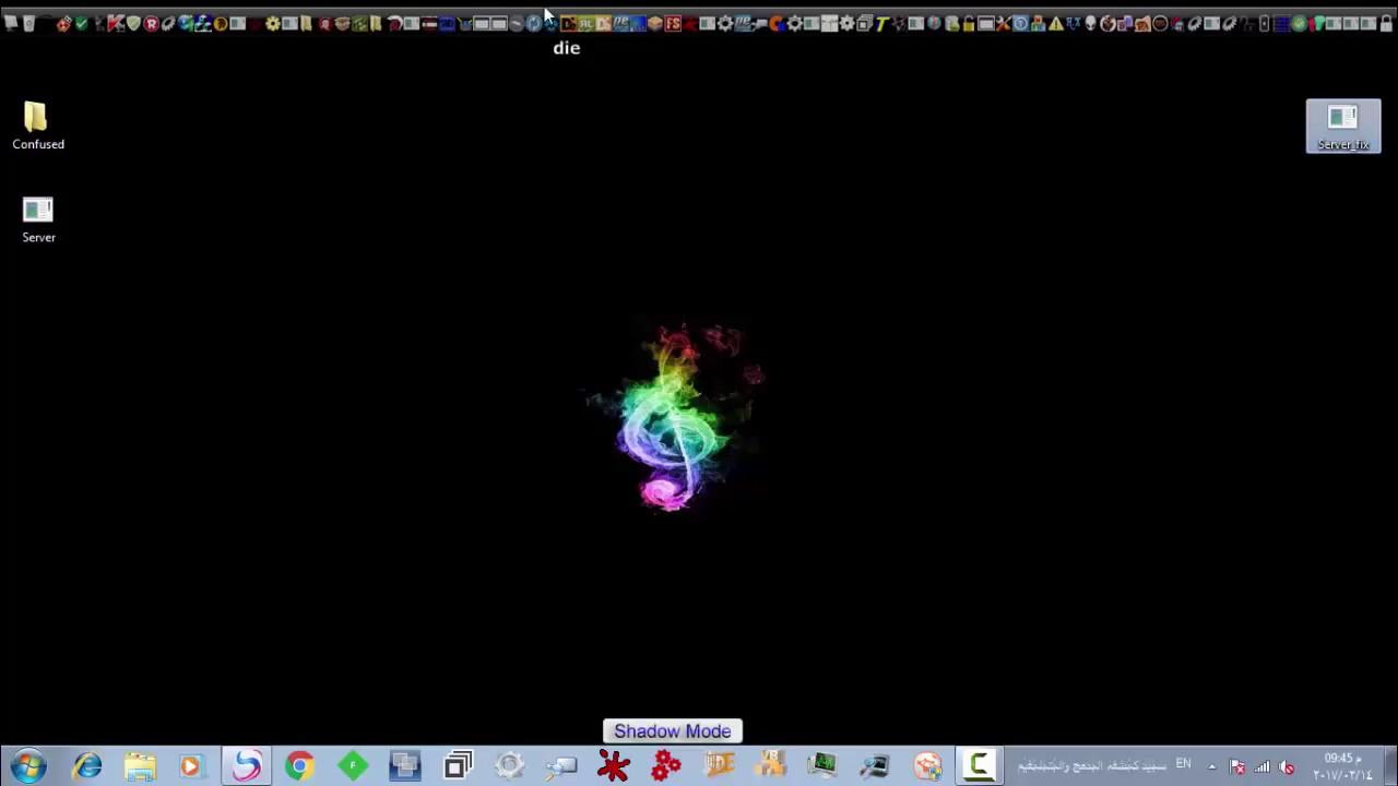 Unpacker ConfuserEx v0 6 0 - - vimore org