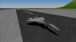 [Ysflight]Decepticon Jets[ジェットロン]
