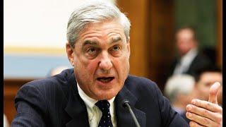 BOMBSHELL: Mueller Subpoenas Trump Organization