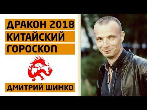 Гороскоп для Козерога на 2019 год: женщина и мужчина
