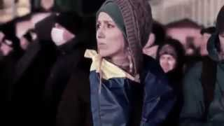 "THE PROMISE - ""Запах горящих шин..."" (Official video)"