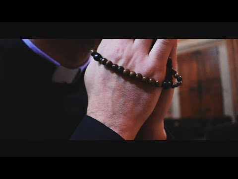 Don Bosco: un sogno ancora vivo!