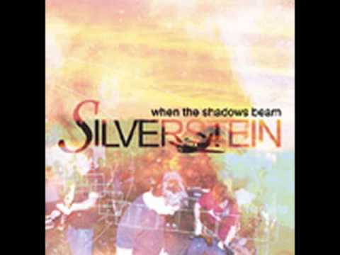 Silverstein Discography (ALL OF SILVERSTEIN'S SONGS) (2002 - 2013)