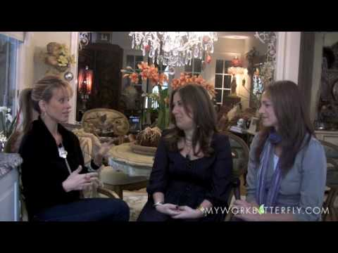 Dina Manzo on Danielle Staub's parental skills, Teresa, Caroline, Family