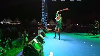 Download lagu Velline Ratu Begal Goyang Begal