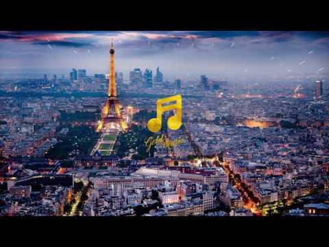 The Chainsmokers - Paris (Zack Martino Remix)