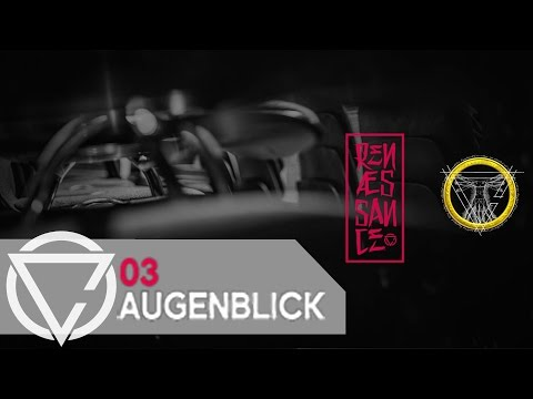 Credibil - AUGENBLICK // prod. by The Cratez [Official Credibil]