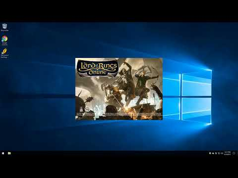 INSTALL] New LotRO Installs - One Guide to Rule Them All