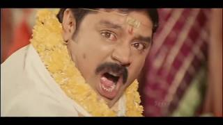 Anushka Shetty New Tamil Full Movie 2017 | Tamil Action Movies 2017 Full Movie | New Upload 2017