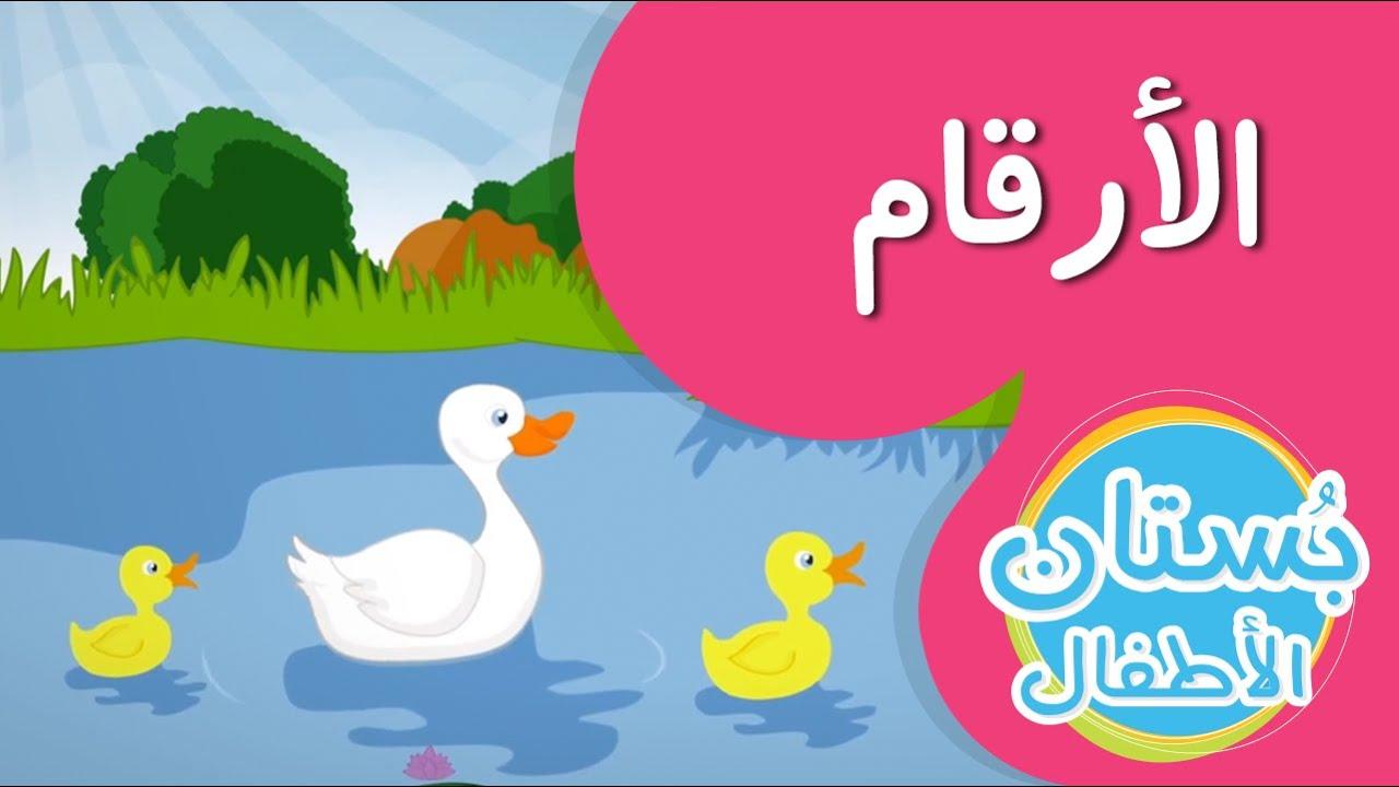 Arabic numerals  Wikipedia