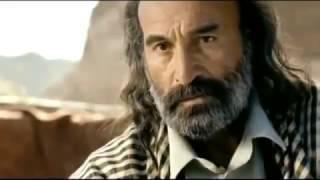 про Афган Белый песок боевик   Фильмы про Афган и Чечню