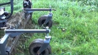 Подготовка почвы для газона(, 2013-02-25T21:23:23.000Z)