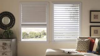 Selectview Shutters