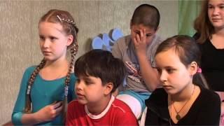 Урок музыки. 4 класс. Школа ''Гармония'' г. Харьков 2013г