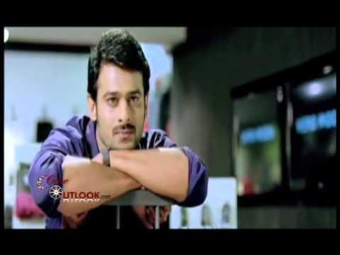 Mirchi Songs Download Mirchi Telugu MP3 Songs Telugu Songs