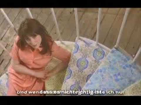 Kate Nash - Foundations dt. Untertitel