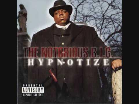 Notorious B.I.G. - Hypnotize Lyrics   MetroLyrics
