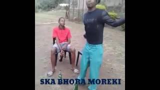 Ska Bhora Moreki (Bolobedu lifestyle)