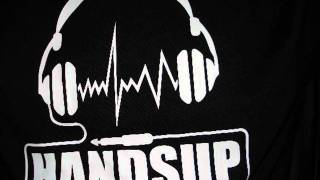 Groove Coverage - Poison (DJ Németh HandsUp! Remix)