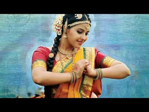 Ilayaraja Melody Hits Songs - Geethanjali...