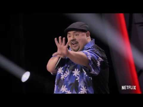 Hanging With Snoop Dogg | Gabriel Iglesias