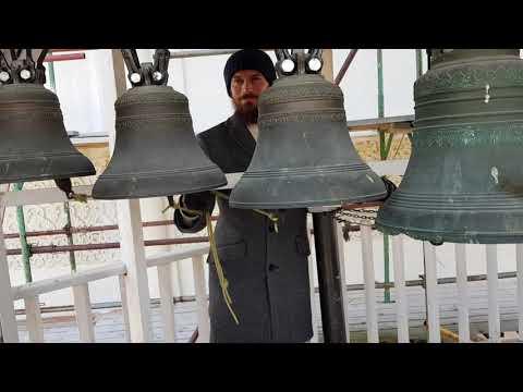 ЦФО Звоним в Колокола г Звенигород #РойКлуб - Пробуждайся с Нами! Следуй За Нами!